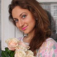 Наталия Маляренко фото