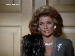 Династия 2: Семья Колби (2 сезон) Серия 20