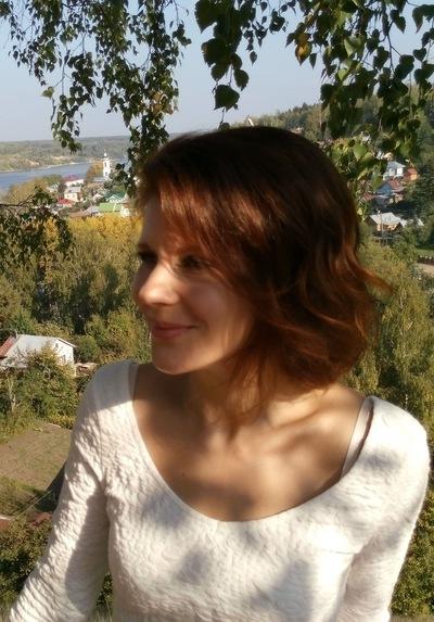 Любовь Барашкова