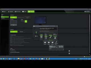 07. Как настроить ShadowPlay   Полная настройка   Windows 8.1