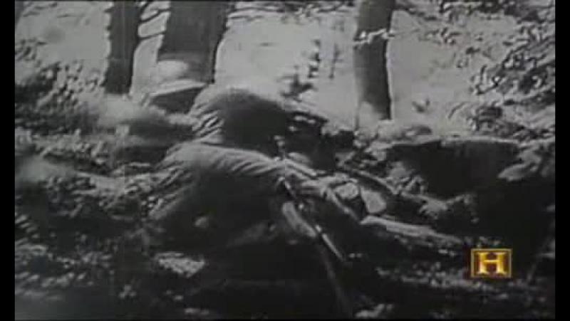 TRBelgesel_History.Channel.Biyografi.Adolf.Hitler