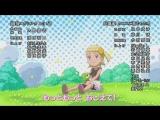 [RWA ED] Pokemon XY&Z | Покемон XY & Z