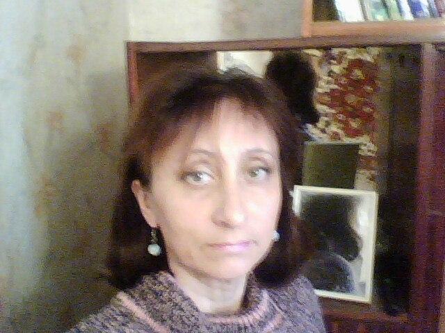 Еля Елена - фото №1