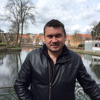 ВКонтакте Сергей Овдиюк фотографии