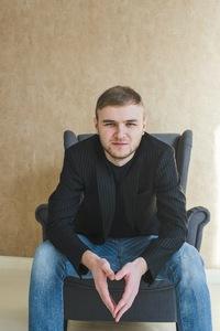 Маэстро (Пётр Брыков)
