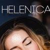 HELENICA