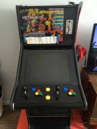 Игровые автоматы neo-geo бесплатные игры слоты автоматы