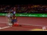 Shara Proctor Long Jump 6.58m Zurich 2015