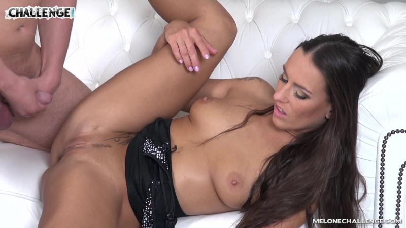 porno-video-lohushka