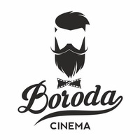 boroda_cinema