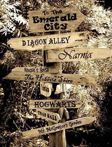 harry potter quidditch weltmeisterschaft spielen