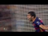 Барселона 2 - 1 Байер  ВСЕ ГОЛЫ (HD)