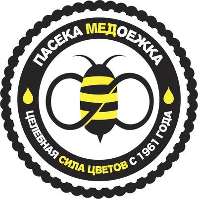 Медоежка Рф