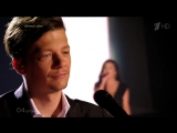 Евровидение 2015 - Финал - Elina Born & Stig Rasta - Goodbye to Yesterday (Эстония)