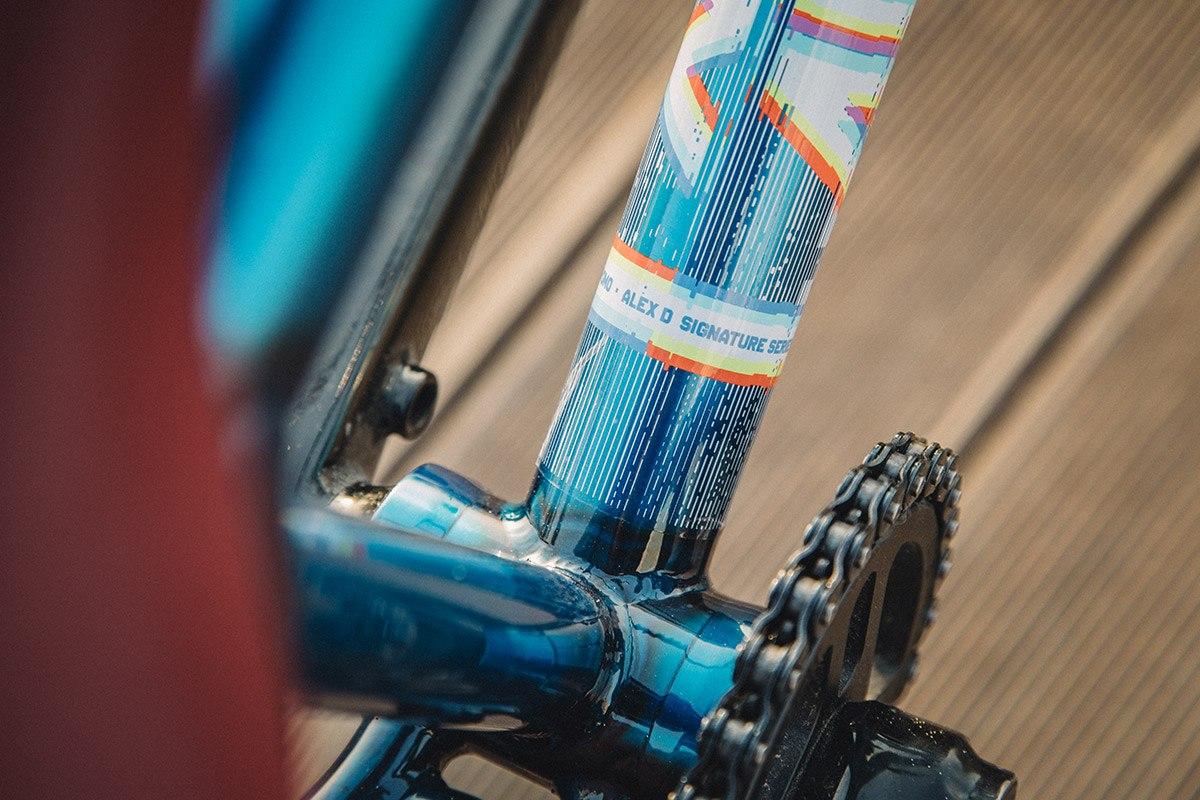 alex d bikecheck