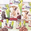 Daxpet Foods