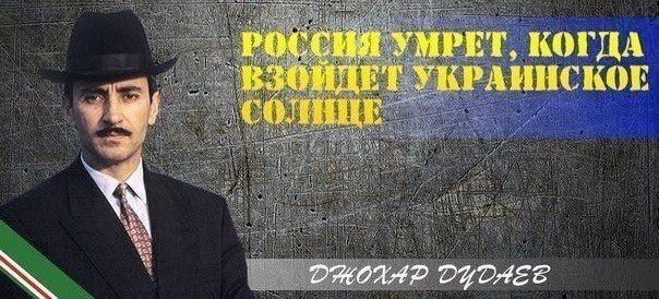 Нацгвардия берет курс на комплектацию контрактниками, - Аваков - Цензор.НЕТ 1253