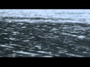 Jon Hopkins - Breathe This Air feat. Purity Ring [video lyrics]