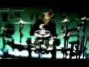 Orgy - Blue Monday (Original Music Video):::