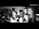 DVBBS &amp VINAI - Raveology (Official Video)