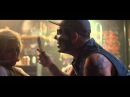 Madchild Devil's Reject (Official Music Video)