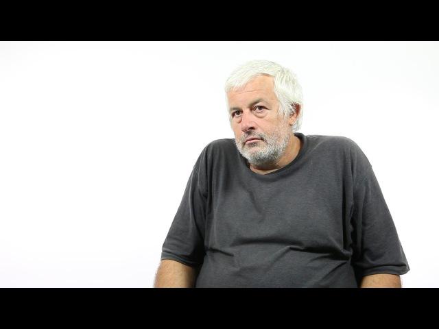 Вредные мутации в человеческих популяциях - Алексей Кондрашов