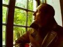 Валерий КОРОП 🐟 Лучший друг