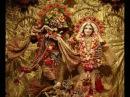 Samsara davanala iskcon morning aarti HG Swarupa Damodar Das