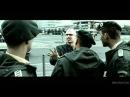DJ Tomekk feat GZA Curse Prodigal Sunn and Stieber Twins Ich Lebe Für Hip Hop HD 2000