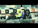 Black Eyed Peas - Yesterday