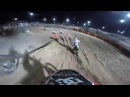 GoPro: Ryan Villopoto 2015 FIM Motocross World Championship MXGP of Qatar