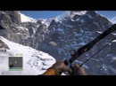Far Cry 4 - The Arrows In This Game Are Really Powerful