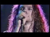 INXS - 03 - Never  Tear Us Apart - Hard Rock Live 1988