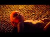 Sally Shapiro - Starman  Miami Nights 1984 Remix feat Electric Youth