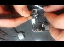 сломался усик для батарейки в телефоне того, они хорошо