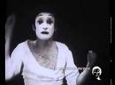 Марсель Марсо - В мастерской масок (Marcel Marceau - The Maskmaker)
