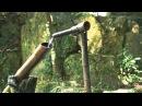 【癒し系】自然音 ししおどし Bamboo Fountain