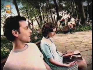 Nostalji reklam - Ozan Güven