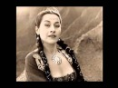 Има Сумак виртуозно исполняет Девы Солнца - Las Virgenes del Sol