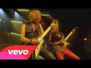 Judas Priest Breaking the Law from Epitaph