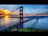 San Francisco, California Travel Guide - Must-See Attractions