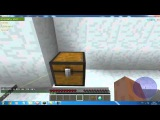 Дюп вещей в minecraft 1.5