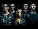 VOICES OF DESTINY - Crisis Cult Trailer