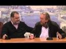 Виталий Сундаков Кому из пророков в России можно верить
