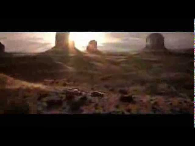 Tatu - Perfect Enemy ( trance mix 2013 dj jean alpohin )