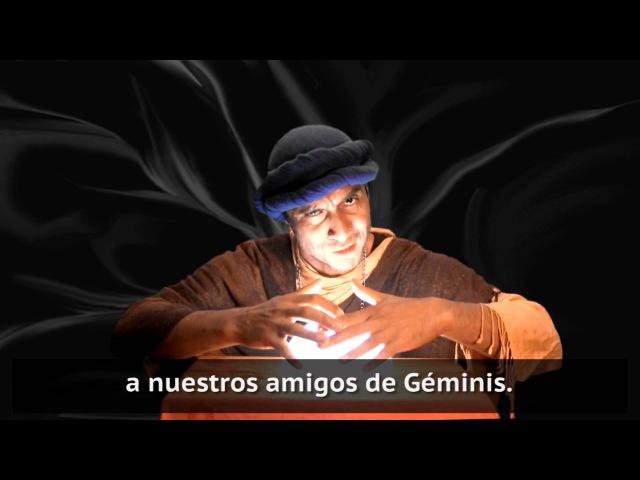Clases de español con El Vidente A palabras necias oídos sordos