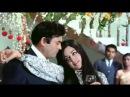 Зита и Гита Индия 1972 1080p