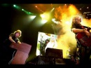 Keith Emerson The Only Way Hymn ELP bio