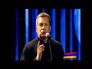 Владимир Соловьев- про Армян, Золотые слова - Ташир2013