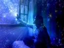 Francisco Petrônio - Sonhar e Nada Mais